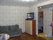 Продажа квартир ул. Тельмана, д.140