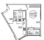 Продажа квартир в Энгельсе