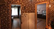 Продается 2к.кв, Ферганский, Купить квартиру в Москве по недорогой цене, ID объекта - 331038878 - Фото 7