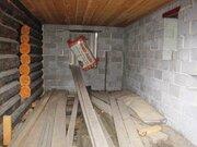 Продам дом район Верхний Бор. СНТ Осень, Купить дом в Тюмени, ID объекта - 503939573 - Фото 12