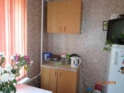 Продажа квартиры, Орехово-Зуево, Ул. Центральная - Фото 5