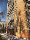 Продажа квартиры, Самара, Ул. Осипенко