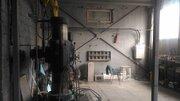 60 000 000 Руб., Продается производстенно-складской комплекс 1200 м в г. Бронницах, Продажа производственных помещений в Бронницах, ID объекта - 900521778 - Фото 20