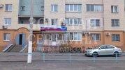 Продам помещение под офис. Белгород, Губкина ул., Продажа офисов в Белгороде, ID объекта - 600382286 - Фото 1