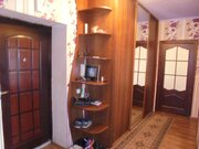 4 500 000 Руб., Продаётся двухкомнатная квартира на ул. Галактическая, Купить квартиру в Калининграде по недорогой цене, ID объекта - 315496233 - Фото 4