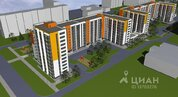 Продажа квартиры, Петрозаводск, Интернационалистов б-р. - Фото 2