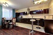 Продается квартира г Краснодар, ул Дальняя, д 39/2, Продажа квартир в Краснодаре, ID объекта - 333854696 - Фото 4