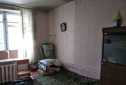 Продажа квартир Межшоссейный