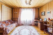 Продажа дома, Улан-Удэ, Ул. Егорова, Купить дом в Улан-Удэ, ID объекта - 504441134 - Фото 4