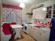 Продается 4-х комнатная квартира в г. Александров - Фото 5