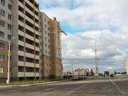 Однокомнатная с видом на Ледовый дворец - Фото 1