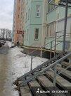 Сдаюофис, Воронеж, улица Шишкова