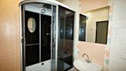 Срочно продам квартиру у моря (Мамайка), Купить квартиру в Сочи по недорогой цене, ID объекта - 320353486 - Фото 10