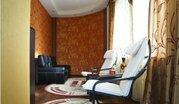 Продам, торговая недвижимость, 1450,0 кв.м, Канавинский р-н, ул. . - Фото 4