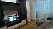 Сдам 1-комнатную квартиру по ул. Щорса - Фото 4
