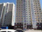 Продажа квартир Строителей б-р., д.59/2