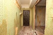 Владимир, Полины Осипенко ул, д.14/43, 2-комнатная квартира на . - Фото 5