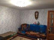 2-комн, город Нягань - Фото 3