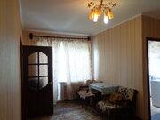 Продажа 3-х комнатной квартиры в центре, Купить квартиру в Рязани по недорогой цене, ID объекта - 317097427 - Фото 5