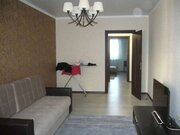 Квартира ул. Линейная 225