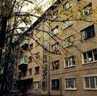 Продажа комнат ул. Мира, д.15