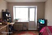 Квартира 1-комнатная Саратов, Заводской р-н, ш Ново-Астраханское