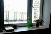 1-комнатная квартира Некрасовка - Фото 4