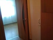Квартира, Уральская, д.57, Аренда квартир в Екатеринбурге, ID объекта - 317282517 - Фото 7
