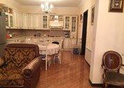 11 500 000 Руб., Продается квартира г.Махачкала, ул. Приморская, Купить квартиру в Махачкале по недорогой цене, ID объекта - 324730364 - Фото 2