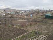 Продам дом на земле в Зыково - Фото 4