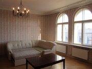 Продажа квартиры, Купить квартиру Рига, Латвия по недорогой цене, ID объекта - 313137233 - Фото 1