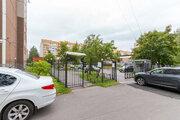 Отличная квартира в продаже, Продажа квартир в Санкт-Петербурге, ID объекта - 330930419 - Фото 3