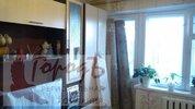 Орел, Купить комнату в квартире Орел, Орловский район недорого, ID объекта - 700643040 - Фото 4