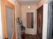 Продается 4-к Дом ул. Чумаковская, Продажа домов и коттеджей в Курске, ID объекта - 502600667 - Фото 10