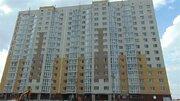 Продажа квартиры, Ставрополь, Ул. Родосская