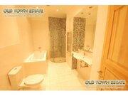 Продажа квартиры, Купить квартиру Рига, Латвия по недорогой цене, ID объекта - 313154422 - Фото 4