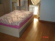 Продажа квартиры, Купить квартиру Рига, Латвия по недорогой цене, ID объекта - 313136683 - Фото 4