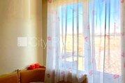 Продажа квартиры, Улица Маскавас, Купить квартиру Рига, Латвия по недорогой цене, ID объекта - 322159194 - Фото 2