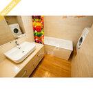 6 390 000 Руб., Продается просторная трехкомнатная квартира по наб. Варкауса, д. 21, Купить квартиру в Петрозаводске по недорогой цене, ID объекта - 321826725 - Фото 9