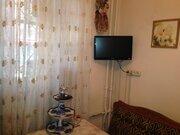 3 700 000 Руб., 2-к. квартира в Королеве, Купить квартиру в Королеве по недорогой цене, ID объекта - 323265130 - Фото 10