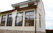 Продается отличный дом в д.Раево Новая Москва - Фото 4