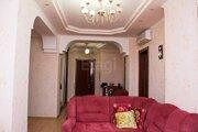 Продам 3-комн. кв. 89 кв.м. Белгород, Костюкова - Фото 2