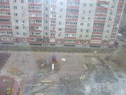 Продажа квартиры, Люберцы, Люберецкий район, Ул. Урицкого - Фото 1