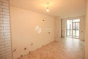 6 900 000 Руб., Продается 3-комнатная квартира в г. Апрелевка, Купить квартиру в Апрелевке, ID объекта - 333996611 - Фото 1