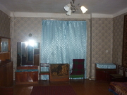 1-комнатная квартира, р-он 2я-фабрика