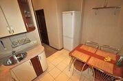 Сдается однокомнатная квартира, Аренда квартир в Нижнем Тагиле, ID объекта - 317992667 - Фото 5