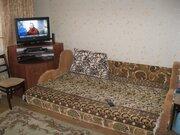 Квартира, Аренда квартир в Щербинке, ID объекта - 322991094 - Фото 10