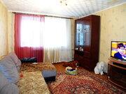 4-к. квартира в Камышлове, ул. Загородная, 24 - Фото 1