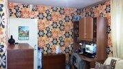 1 350 000 Руб., Уютная, очень теплая, не угловая квартира с хорошим (не социальным!) ., Купить квартиру в Йошкар-Оле по недорогой цене, ID объекта - 317991582 - Фото 3