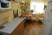 Квартира, ул. Старых Большевиков, д.73, Купить квартиру в Екатеринбурге по недорогой цене, ID объекта - 321506032 - Фото 2